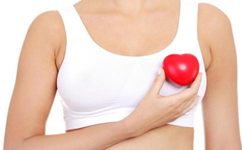 易患乳腺癌的6种因素 乳腺癌治疗期间怎样饮食?